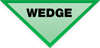 35065_35065_Wedge-Logo-1-.jpg
