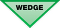 35069_35069_Wedge-Logo-1_200.jpg