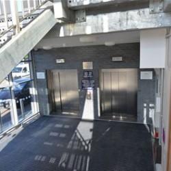 35079_35079_Stannahdisplay_Xtralift.2.0-duplex-stainless-steel-vandal-resistant-passenger-lift-car-park.JPG