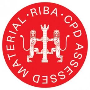 RIBA ASSA ABLOY