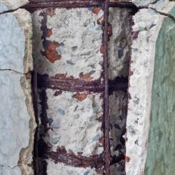 35123_35123_Concrete-damage-2.jpg