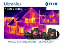35139_35139_UltraMax.jpg
