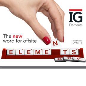 IG Elements