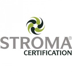 44970_44970_Stroma_index.jpg