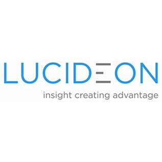 49977_49977_lucideon_index.jpg