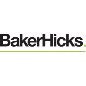 MS5830_BakerHicks_logo_CMYK