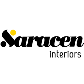 Saracen Interiors