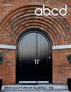ABCD-Jan17