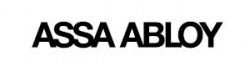 ASSAABLOY_Logo-250x250
