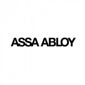 ASSA ABLOY