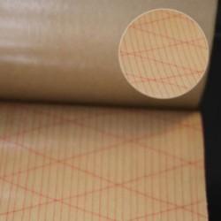 ATP adhesive tapes