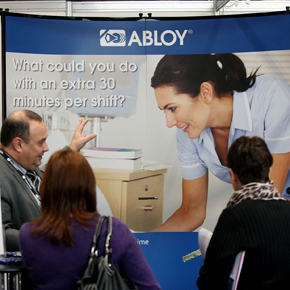 abloy-patient-first