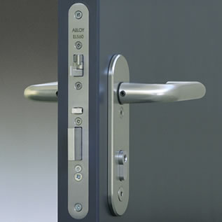 Abloy_EL560_Index