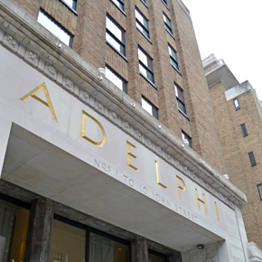 adelphi-building-exterior-1