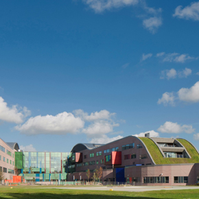 alder-hey-childrens-hospital-image-courtesy-of-bdp-architects