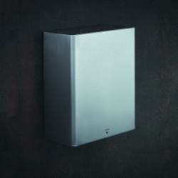 Allgood Modric Surface Mounted Hand Dryer