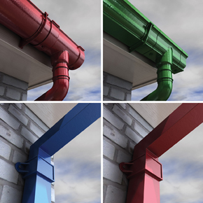 alumascs-heritage-cast-aluminium-gutters-leads-in-colour-choice