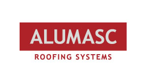 25840_AlumascWaterproof_Logo.jpg