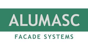24379_Alumasc_Facades_Logo_Mar14.jpg