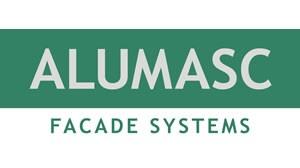 Alumasc_Facades_Logo_Mar14