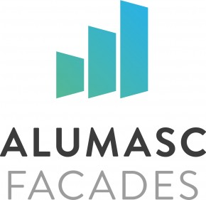 Alumasc_Facades_V_(RGB)