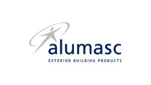 23871_Alumasc_Logo_Apr13.jpg