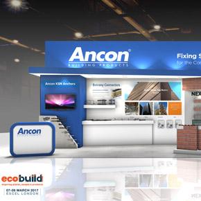 ancon-ecobuild-visual