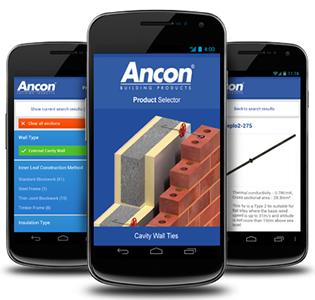 Ancon_index