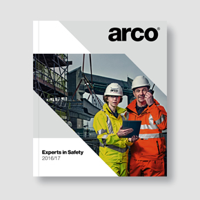 Arco Big Book 2016/2017