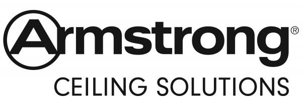 ArmCS_Logo_Blk