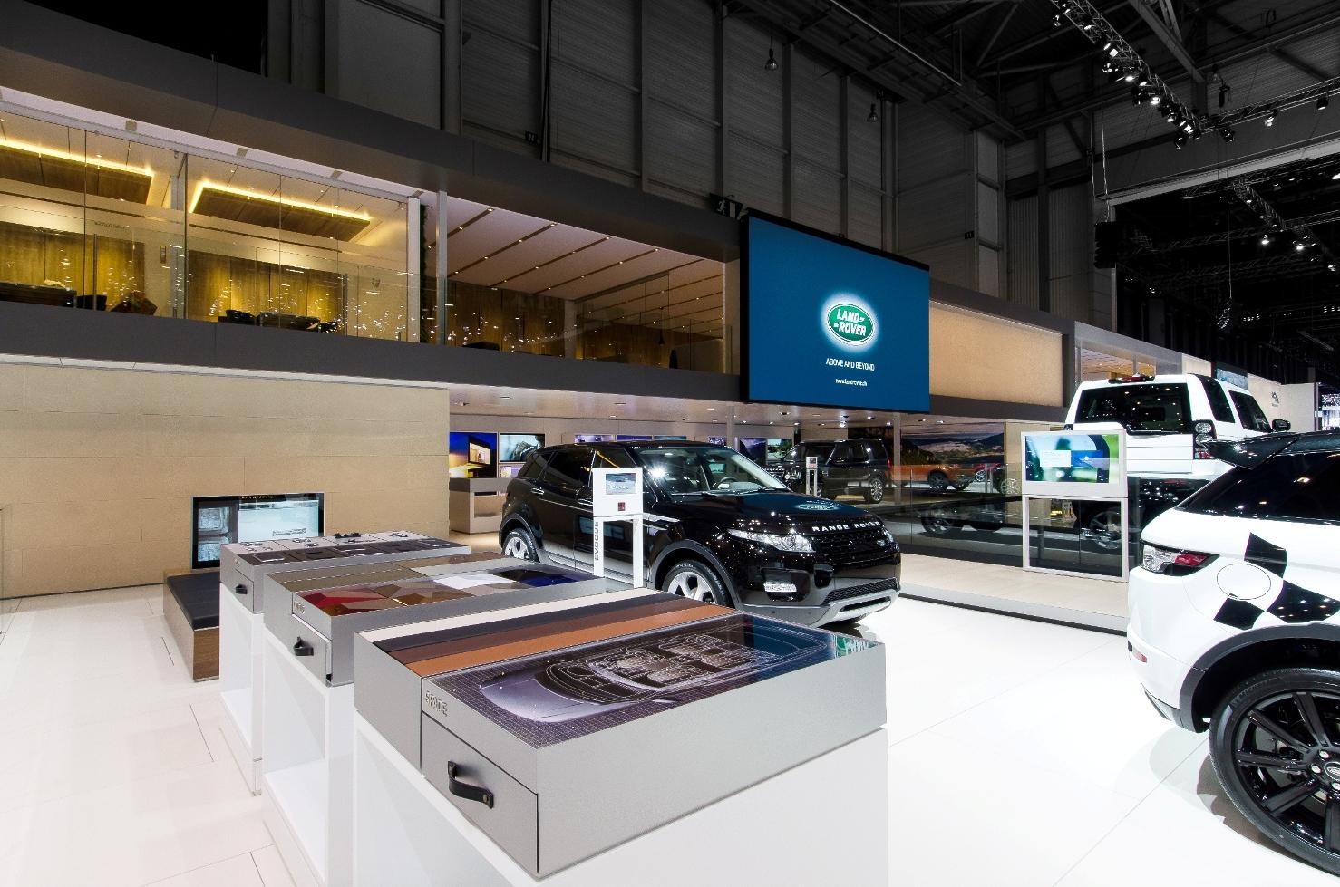 ArmourFX-Jaguar-Land-Rover