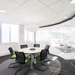 Armstrong ceilings img for newsletter