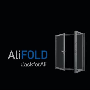 AskforAli Alifold