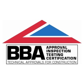 BBA LOGO - featured image