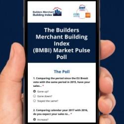 BMBI Market Pulse Poll