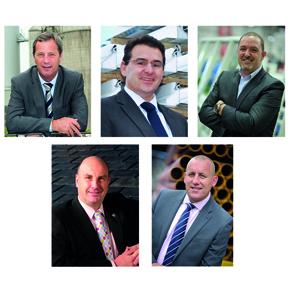bmbis-five-experts