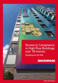 BR135 Brochure