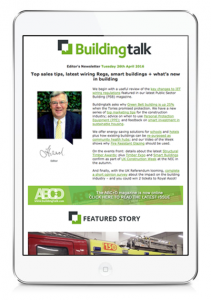 BT-_previous_newsletter-ipad