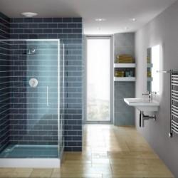 Bathroom_Round_HighRes