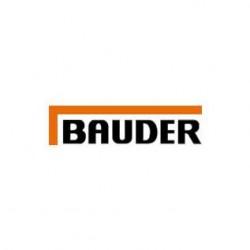 BauderManchester_Index