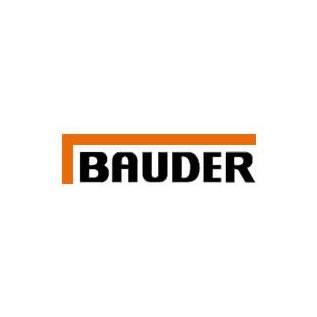 bauder roofing bauder u2022 felt membranes u2022 plant e. Black Bedroom Furniture Sets. Home Design Ideas