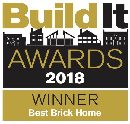 Best Brick Home