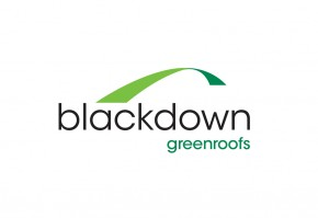 23912_Blackdown-Web.jpg
