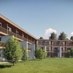 Breckland-CGI