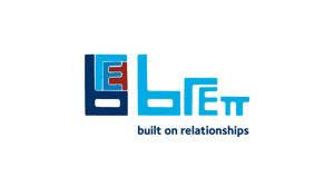 23563_BrettLandscaping_Logo.jpg