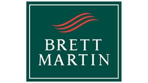 22933_BrettMartin_Logo_Oct14.jpg