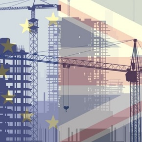 Brexit Construction