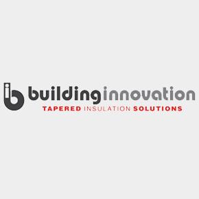 Building_Innovation_Logo