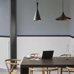 cf17_denim-drift-office