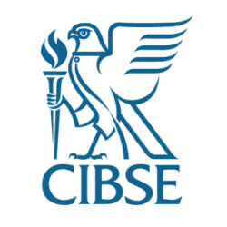 CIBSE+logo featured image